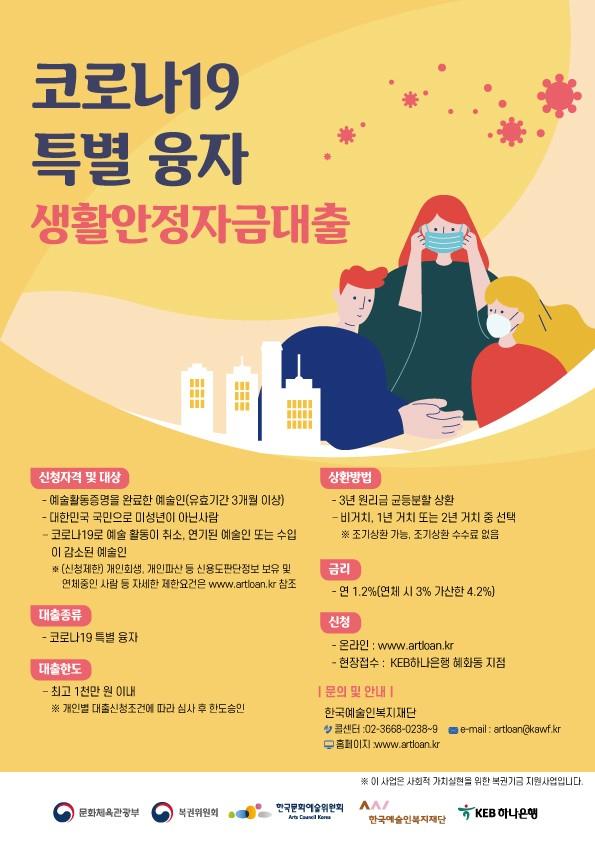 한국예술복지재단-코로나19-웹포스터(0302).jpg